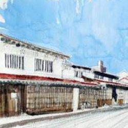 画像3: 田中屋・OLiVO百年蔵醤油(OLIVOプレミアムファーストドリップ)
